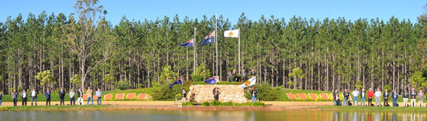 Long Tan 2014 (23) - Copy