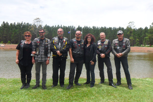 Rememberance Day 2012 (2)