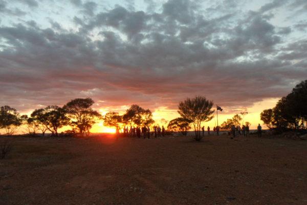 Yaraka ANZAC trip 2014 (42)